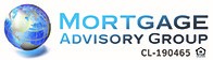 Mortgage Advisory Group