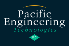 Pacific Engineering Technologies