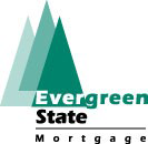 Evergreen State Mortgage