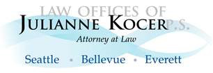 Law Offices of Julianne Kocer