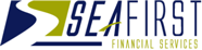 Seafirst Financial Services