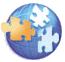 logo-abn-globe-trans