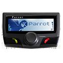 hardware-125-bluetooth-carkit01