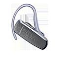 hardware-125-bluetooth-headset01