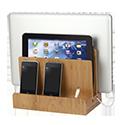 hardware-125-charging01
