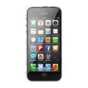 hardware-125-iphone01