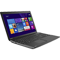 hardware-125-laptop02