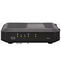 hardware-125-modem01