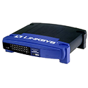 hardware-125-router03