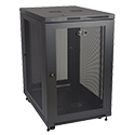 hardware-125-server-enclosure01