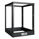 hardware-125-server-rack01