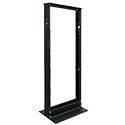 hardware-125-server-rack02