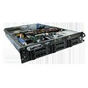 hardware-125-server03