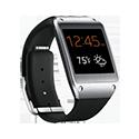 hardware-125-smartwatch01